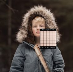 How to Adjust Skin Color with RGB in Lightroom