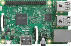 Raspberry Pi 3 Model B.png