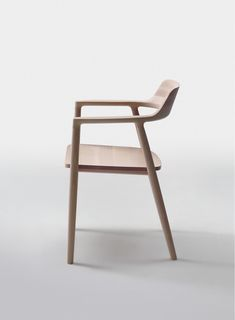 Lovely 10 Iconic Chair Designs From The 2000s Great Pictures