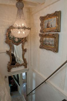 light,mirror,frames,lovely