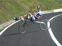 특이한 자전거에 대한 이미지 검색결과