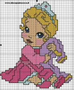 Thrilling Designing Your Own Cross Stitch Embroidery Patterns Ideas. Exhilarating Designing Your Own Cross Stitch Embroidery Patterns Ideas. Cross Stitch Baby, Cross Stitch Charts, Cross Stitch Patterns, Cross Stitching, Cross Stitch Embroidery, Embroidery Patterns, Disney Stitch, Stitch Cartoon, C2c