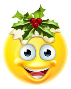 Smiley Emoji, Emoji Faces, Smiley Faces, Emoji Characters, Video Game Characters, Summer Christmas, Christmas Hat, Christmas Ideas, Smileys