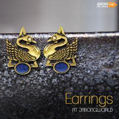Women's Jewelry, Jewellery, Women's Accessories, Online Shopping, Earrings, Ear Rings, Jewels, Stud Earrings, Net Shopping