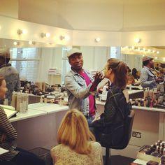 Makeup Courses London Http Www Linacameron Com Services Lessons