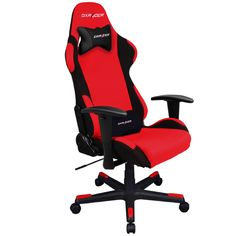 This chair is on Pre-Order,will arrive at around 20th March. The Formula Series is DXRacer's answer to those seeking affordable luxury. These chairs are well-known to eSports players and their fans. We are featured by popular eSports teams such as compLexity, Dignitas, and Fnatic, and are represented at big events such as UMG and WCG. The Formula Series' high-density cold cure foam filling makes these chairs comfortable for extended use, especially for durations of 8 hours and longer. With…