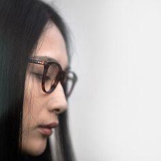 bec180d8da RFLKT Premium Eyeglasses