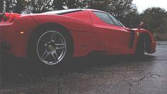 Ferrari Enzo [x]