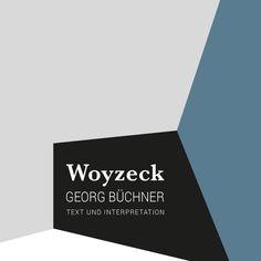 Woyzeck  Text & Interpretation | Lektürehilfe
