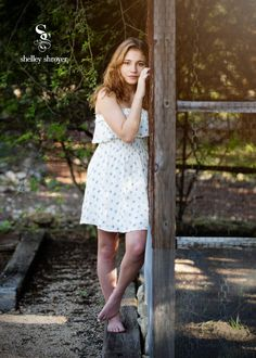 148 Best Shelley Shroyer Photography Seniors images in 2019