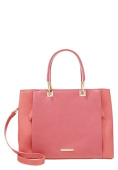 LYDC London Handtasche - red - Zalando.de