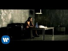 This is my 2nd favorite music video. She is so beautiful ♥ Cassie - Me & U (Video)