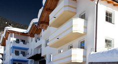 Adlerhorst Apart - 3 Sterne #Apartments - EUR 152 - #Hotels #Österreich #Nauders http://www.justigo.de/hotels/austria/nauders/adlerhorst-apart-3_39277.html