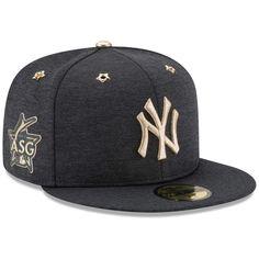 a9cf7d73d9e68 Snapback Hat