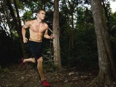 7 Running Tips You Should Forget Right Now Running Training Plan, Running Tips, Breathing Tips For Running, Cycling For Beginners, Best Trail Running Shoes, Tennis Workout, Treadmill Workouts, Thing 1, Tennis Tips