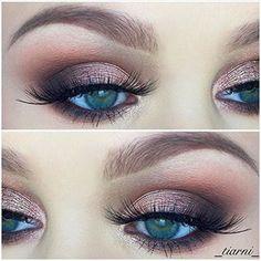 Makeup Addiction Cosmetics® @makeupaddictioncosmetics Instagram photos | Websta (Webstagram)