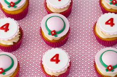 A Strawberry Shortcake Pink and Green Picnic Birthday Party