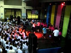 SK JAZZ - Gangnam Style! (Thailand)