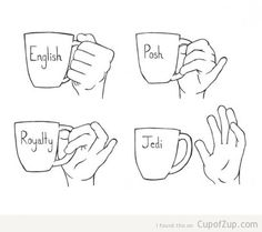 how-to-hold-a-tea-cup.png (460×408)