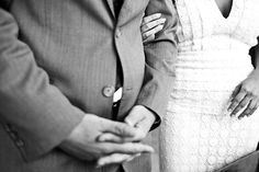 casamento-civil-editora-vogue-luiza-marques-5