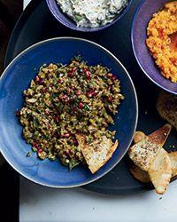 ... Olive Lovers on Pinterest | Olives, Olive Recipes and Marinated Olives