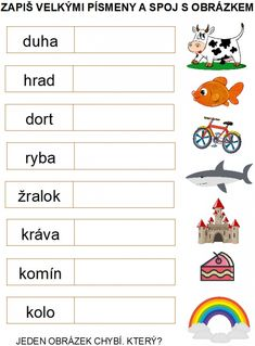 Preschool Phonics, Baby Time, Teaching English, Activities For Kids, Alphabet, Playing Cards, Children, Toddlers, Boys