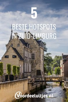 Affordable Honeymoon Destinations Usa, All Inclusive Honeymoon, Travel Destinations, Holland, Urban Sketching, Weekend Trips, Places To Go, Road Trip, Walking