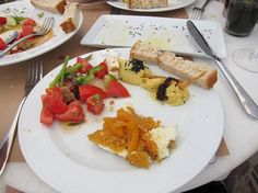 Red Bicycle, Oia: See 396 unbiased reviews of Red Bicycle, rated 4 of 5 on TripAdvisor and ranked #45 of 91 restaurants in Oia.