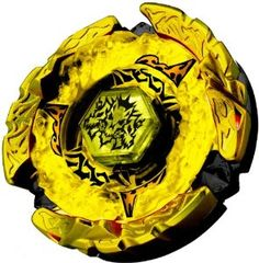 Beyblades JAPANESE Metal Fusion Battle Top Starter #BB99 Hell Kerbecs MR145DS Includes Light Launcher! (Note: The Link is safe to visit.)