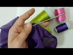Crochet, Mini, Model, Beauty, Youtube, Needlepoint, Chrochet, Scale Model