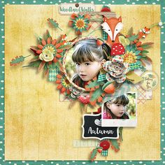 """<p>Golden Days by LouCee Creations</p><br /> <p><a href=""""https://www.pickleberrypop.com/shop/product.php?productid=39953&page=1"""">https://www.pickleberrypop.com/shop/product.php?productid=39953&page=1</a></p><br /> <p>RAK Myriam</p>"""