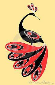 """Résultat de recherche d'images pour """"oiseaux magiques"""""""