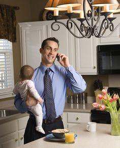 10 tips para las entrevistas telefónicas | Mejorar tu CV