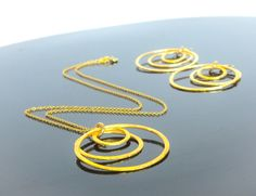 I have been taking pictures of our new Geometrics collection....what do u think?