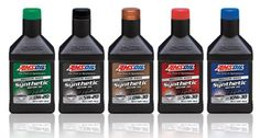 http://coolcaraccessories.net/best-synthetic-motor-oils-reviews/#AMSOIL