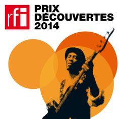 Votez parmi les 14 finalistes pour désigner le lauréat 2015 du @Prixdecouvertes  http://www.prixdecouvertes.com/fr/vote #musique