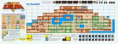 legend_of_zelda_map_front.jpg (2104×788)