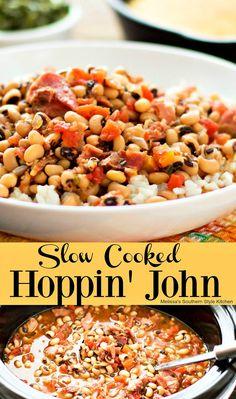 Bean Recipes, Crockpot Recipes, Soup Recipes, Dinner Recipes, Cooking Recipes, Casserole Recipes, Crockpot Dishes, Holiday Recipes, Recipes