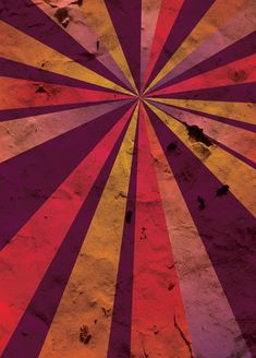 poster background | Circus stripes poster background - Free Poster Templates & Backgrounds
