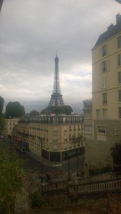 ... ❤️❤️#París