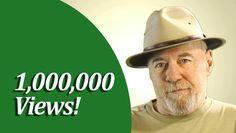 iMOVIE CLONING - ONE MILLION VIEWS