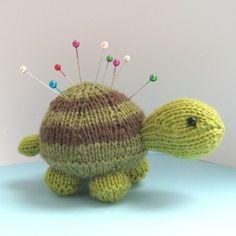 wee turtle