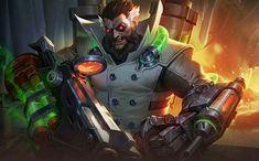 Skins Fire, The Legend Of Heroes, Mobile Legend Wallpaper, Dire Wolf, Mobile Legends, League Of Legends, Beast, Bang Bang, Tik Tok