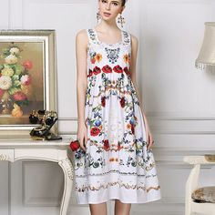 ae16a5bff65f 21 fantastiche immagini su Modo del vestito
