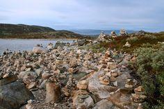 Hardangervida Norway