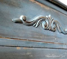 wood furniture appliques. 4 The Love Of Wood: 20 FURNITURE APPLIQUES That Will Keep You Inspired | Country French Pinterest Woods, Vintage Wood And Furniture Appliques V
