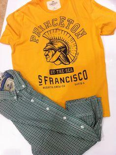 ... Onesies, Mens Fashion, Jeans, Kids, Clothes, Women, Style, Men Fashion, Children