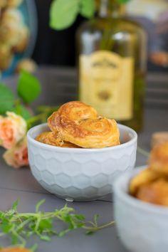 Buchrezension Lieblings Suppen und knusprige Beilagen - Janneke Philippi…