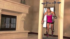 The AirSpeed 11-11 Training DVD workout program. Work all 11 major muscle groups for only 11 minutes per day to get the results you want!