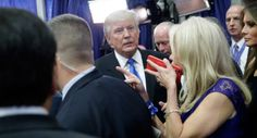 160928_foley_trump_ap.jpg
